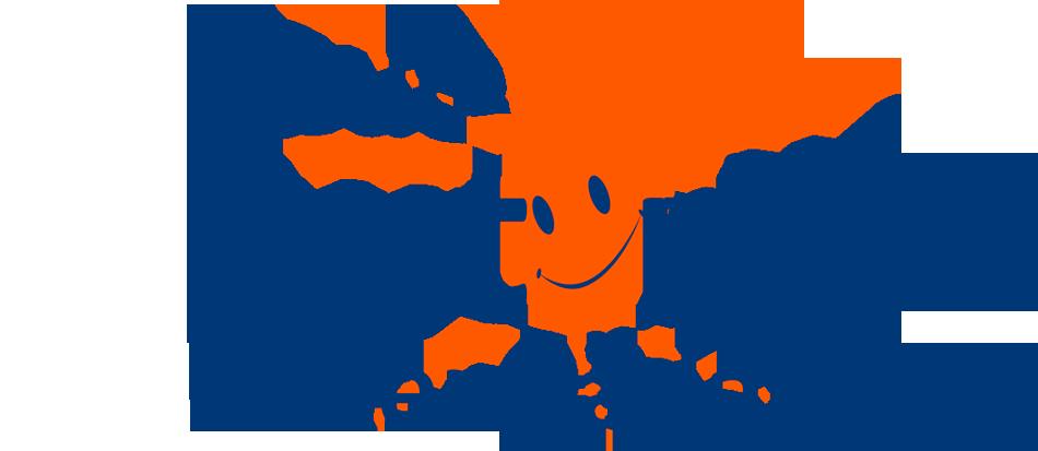 Neue Autorität in der Pädagogik